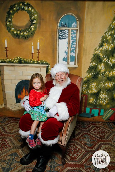 Pictures with Santa @Earthbound 12.1.2018-052.jpg