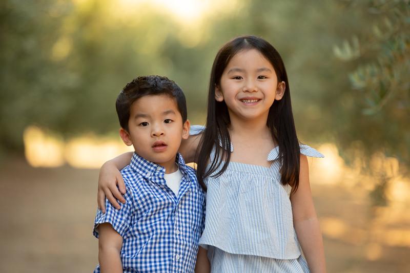 Nguyen Family-24.jpg