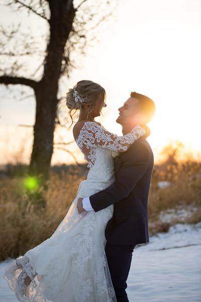 Blake Wedding-1121.jpg