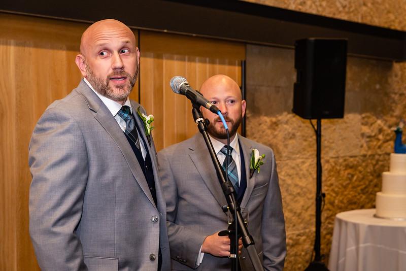 Wedding Reception-1027.jpg