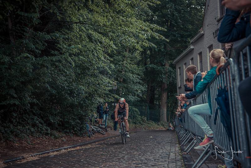 challenge-geraardsbergen-frankjacobs-122.jpg