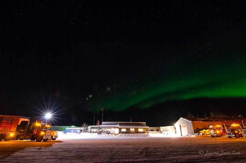 USA-Alaska-Coldfoot-Aurora-3258.jpg