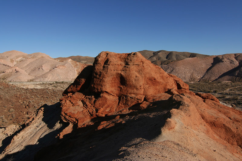 red roc canyon sp 095-2.jpg