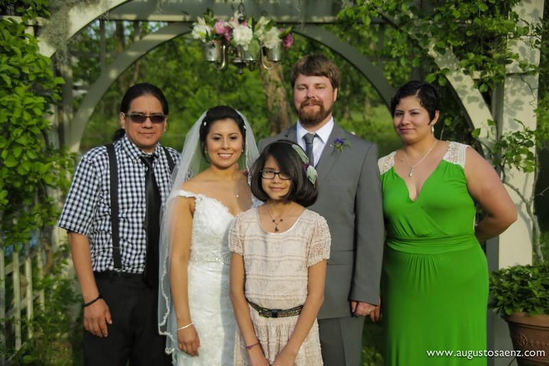 Columbus Wedding Photography-377.jpg