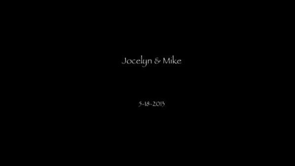 Jocelyn & Mike Slideshow Mobile.m4v