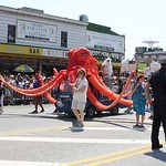 08.06.21f Coney Island Mermaid Parade-36.jpg