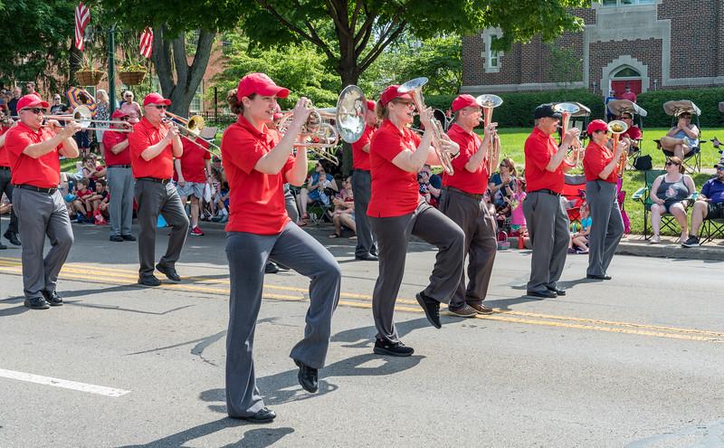 180528_Memorial Day Parade_109.jpg