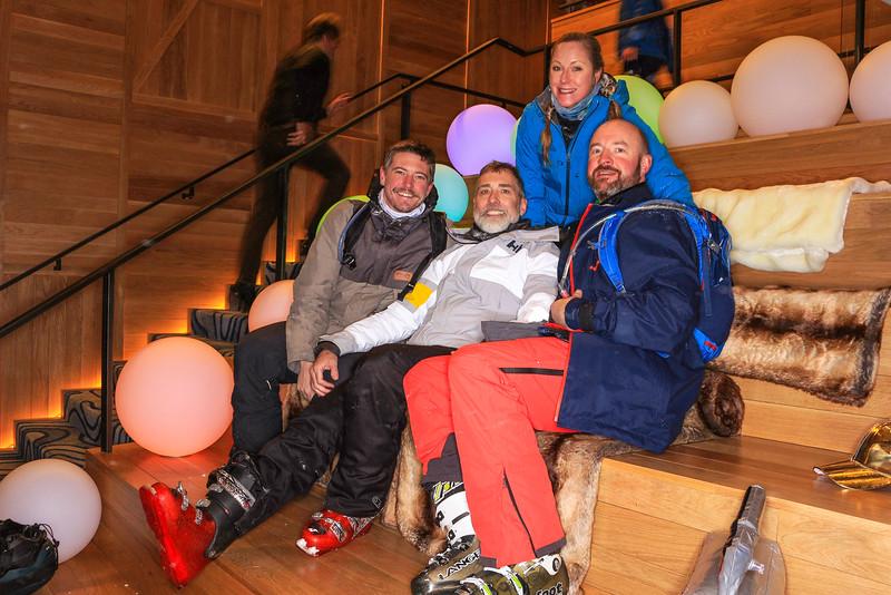 The W Aspen Presents- The Abbey Aprés Pop Up at Aspen Gay Ski Week 2020-Aspen Photo Booth Rental-SocialLightPhoto.com-99.jpg