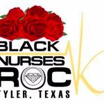 new-black-nurses-rock-group-to-host-meetandgreet-event