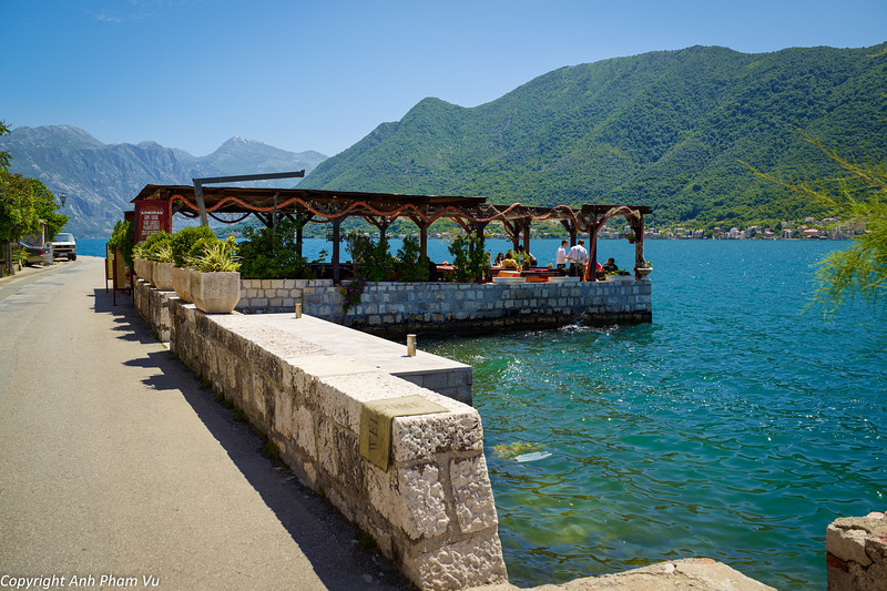 Uploaded - Montenegro May 2013 026.jpg