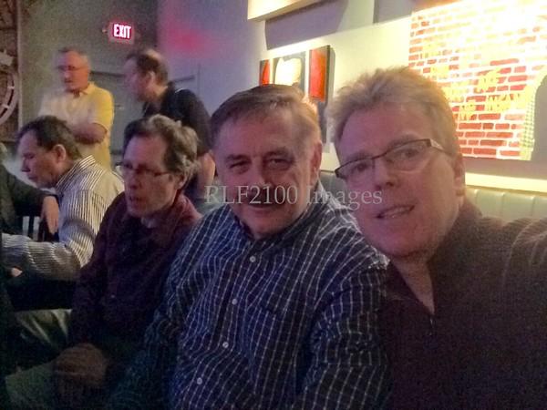 03) Galbo & Wiggins Towne Crier Concert