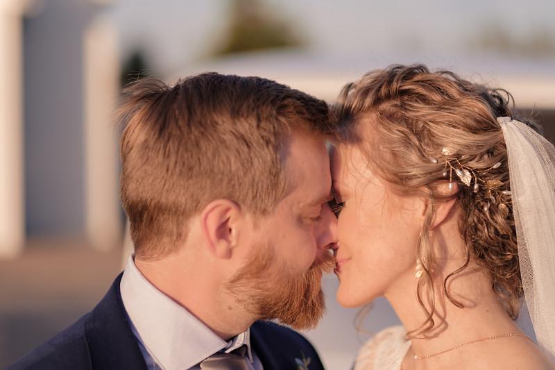 Cox Wedding-363.jpg