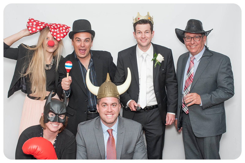 Courtney+Will-Wedding-Photobooth-125.jpg