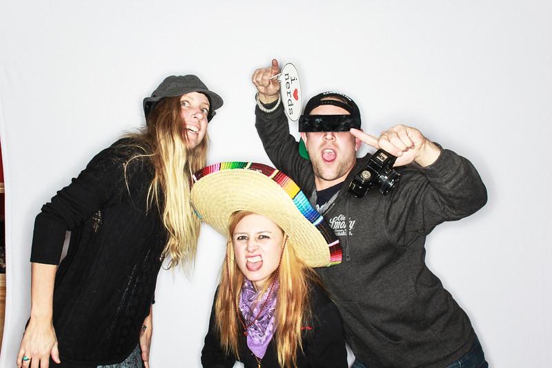 B4BC at The X Games Aspen 2015-SocialLight Custom Photo-45.jpg