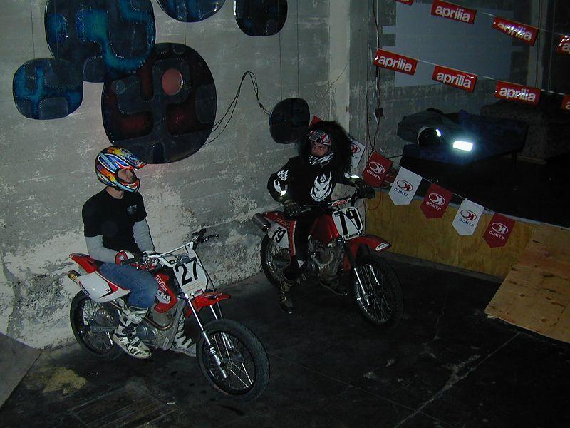 charlie's indoor xr 100 race 013.jpg