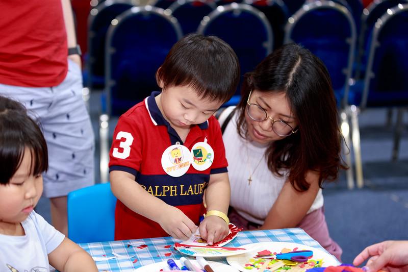 KidsSTOP's 'Preschool STEAM Learning Festival' (PLF) Event-D2-013.jpg