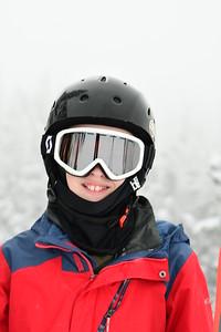 03-17-2021 Aspen