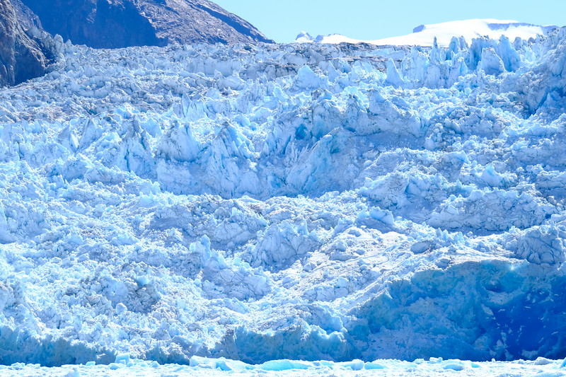 Alaska Cruise-8926.jpg