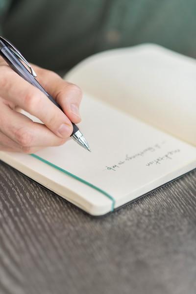 IG Res - Lofti - Journal Writing-39.JPG