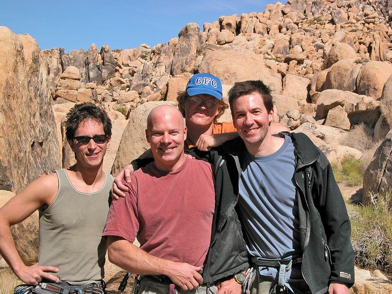 02_22_03 climbing high desert 033.jpg