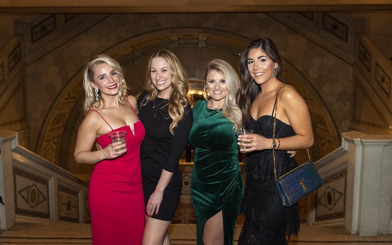 JPA Casino Night 2020-05097.JPG