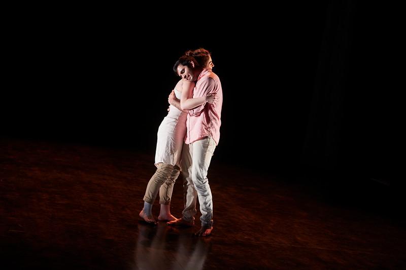 Kizuna Dance Tech Rehearsal271.jpg