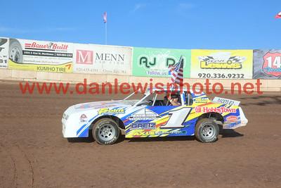 092520 141 Speedway