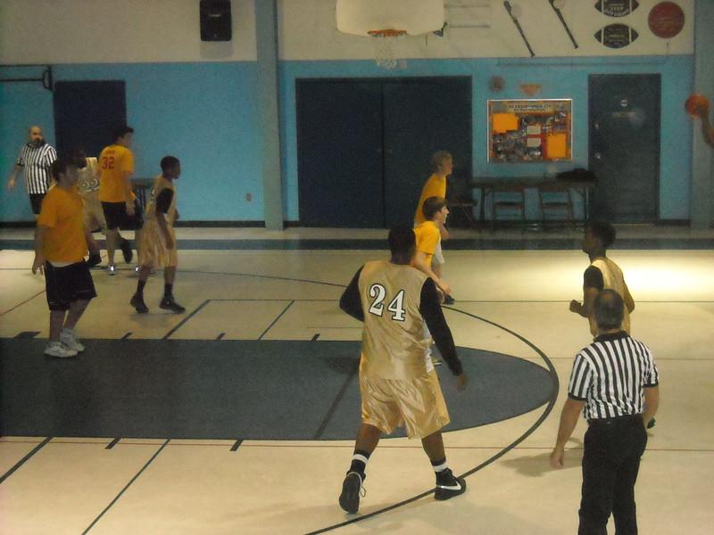 Basketball Game 063.JPG