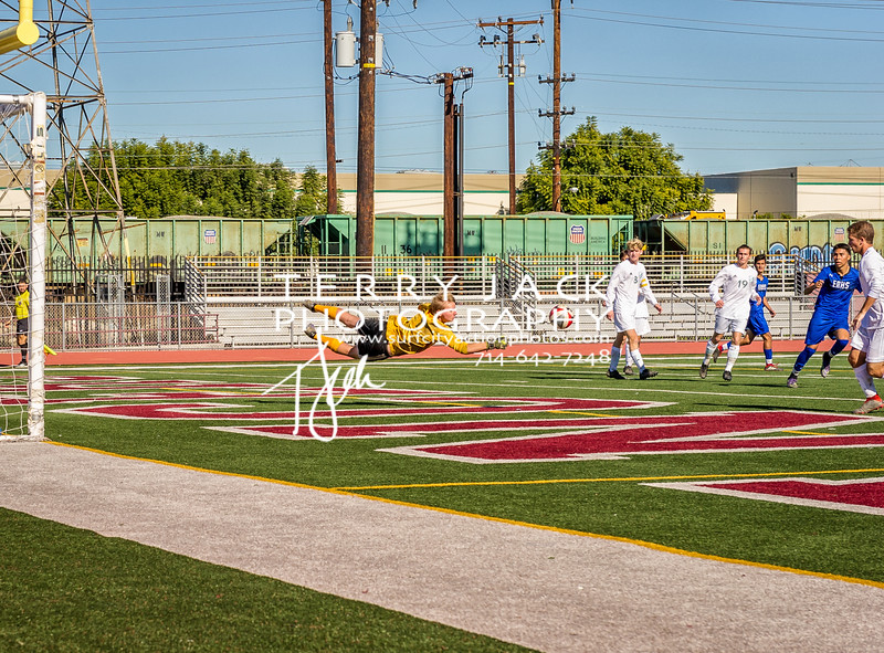 Edison vs. El Rancho-7.jpg