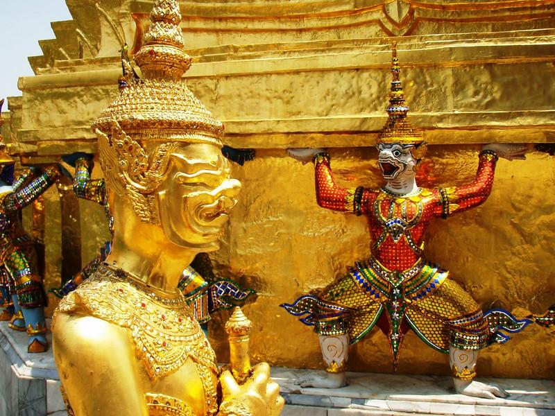 Temples, Bangkok (1).jpg