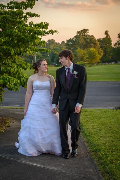 Kayla & Justin Wedding 6-2-18-720.jpg