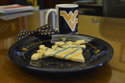 29415 Top 10 Things You'll Miss About WVU 2014