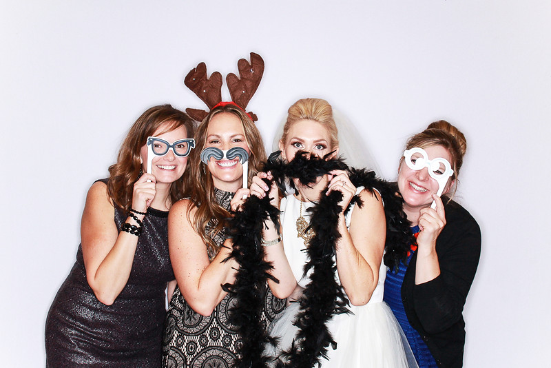 Russell And Anne Tie The Knot At DU-Photo Booth Rental-SocialLightPhoto.com-212.jpg