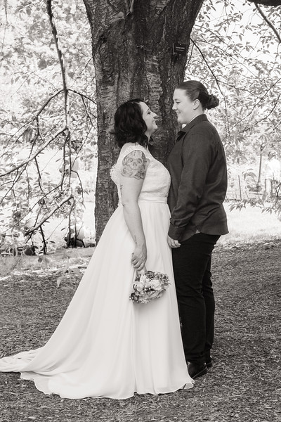 Central Park Wedding - Priscilla & Demmi-196.jpg