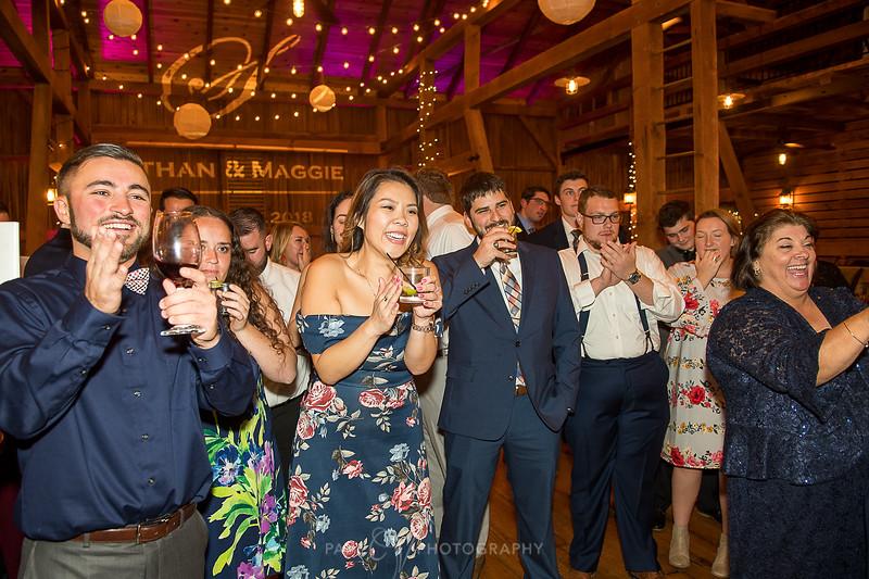 Ironstone Ranch Wedding 537.jpg
