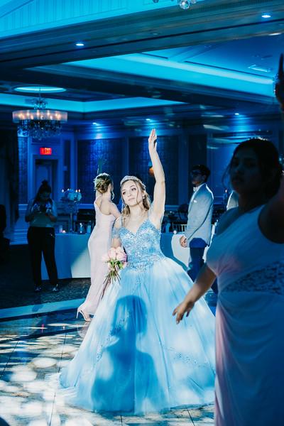 First Dance Part II-217.jpg