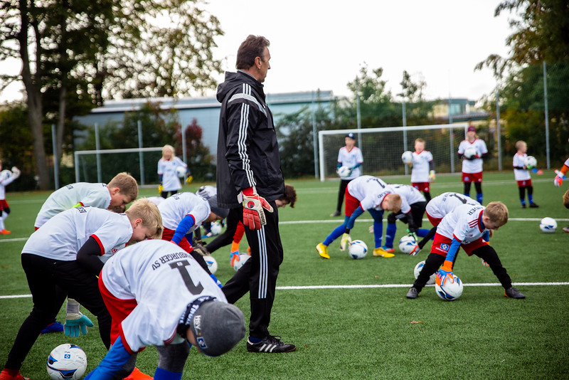 Torwartcamp Norderstedt 05.10.19 - b (74).jpg