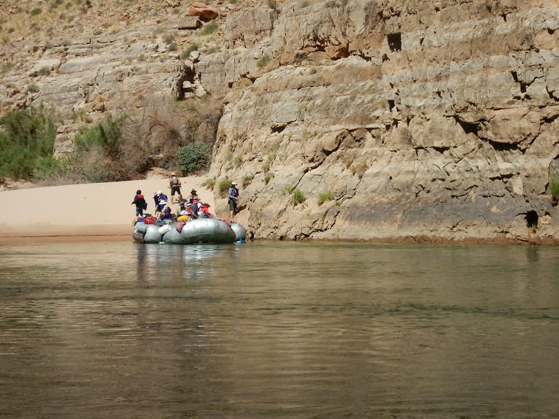 Grand Canyon Rafting Jun 2014 051.jpg