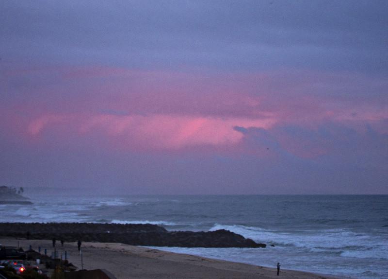 carlsbad sunset.jpg