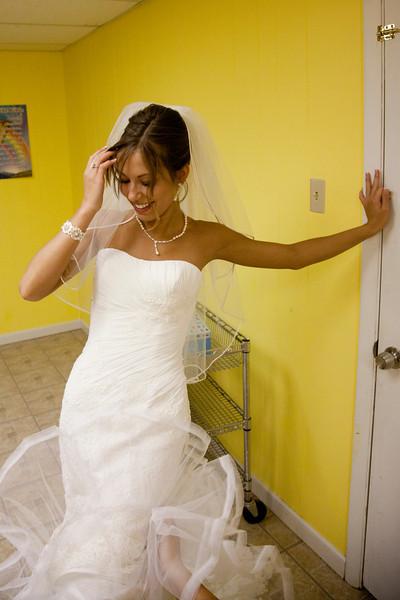 20100716_Wedding_0169.jpg