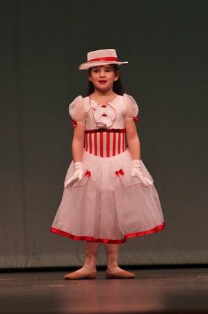 8 Ballet-JollyHoliday