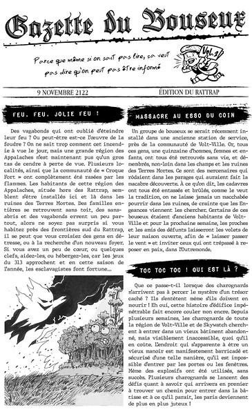 Journal S1E2 3.jpg