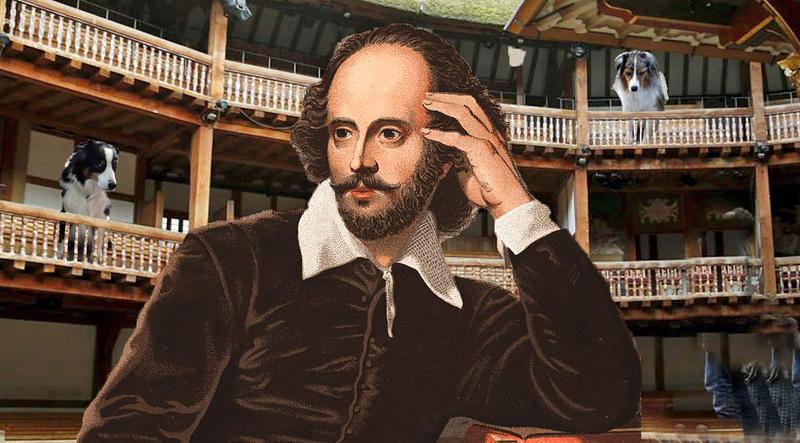 Shakespeare.GaWy.jpg
