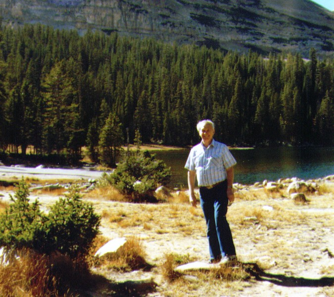 Wayne at Mirror Lake  .jpg