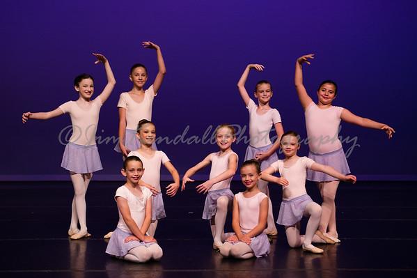 2-Ballet-1X-Barnett
