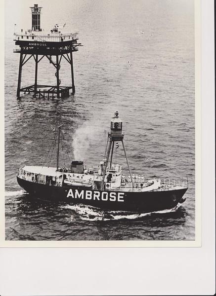 ambrose1.jpeg