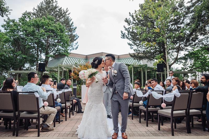2018-09-15 Dorcas & Dennis Wedding Web-673.jpg