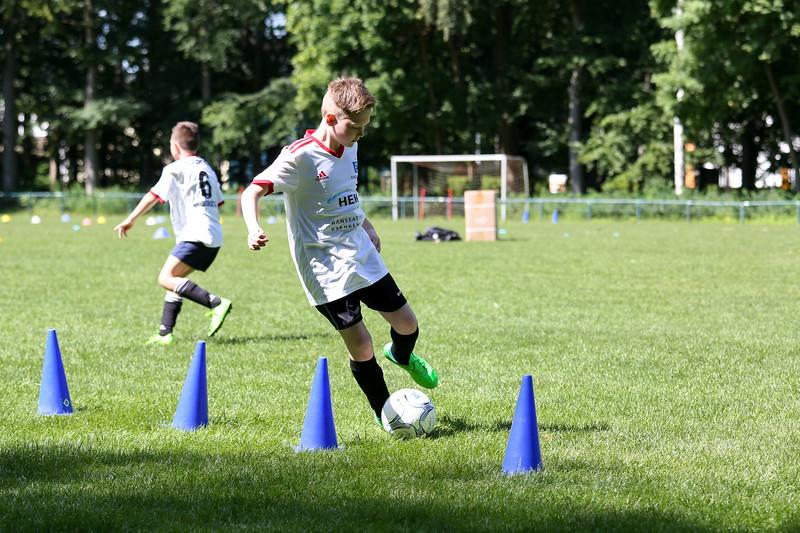 hsv_fussballschule-345_48048035062_o.jpg