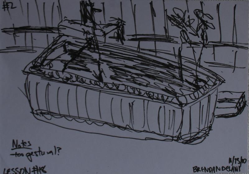9IGCSE2010:11-U1-L18-2-DelanyB.JPG