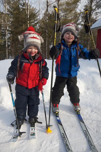 Birk Bjorn skis Skogstjarna Carlton Co MN IMG_5142.jpg